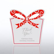 Holiday Ornament - Gift - Personalized